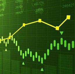 Dove Investire nel 2021: Consigli per Investimenti Sicuri