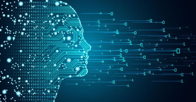 Artificial intelligence in the personnel office?  How to avoid discrimination