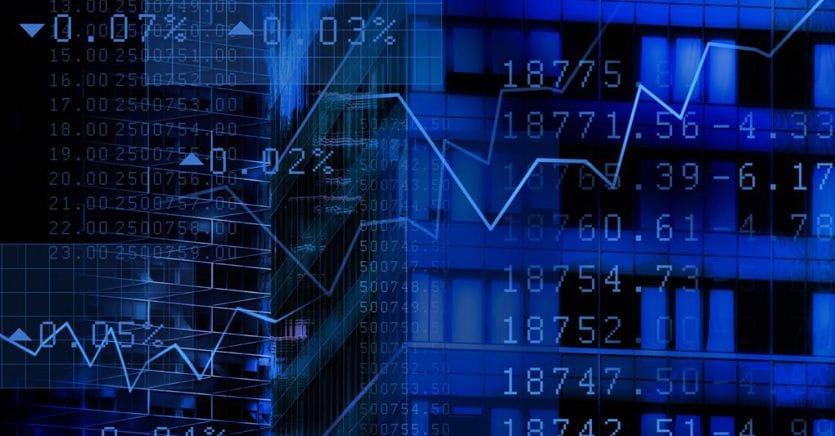 Europa alla finestra in attesa trimestrali, focus inflazione