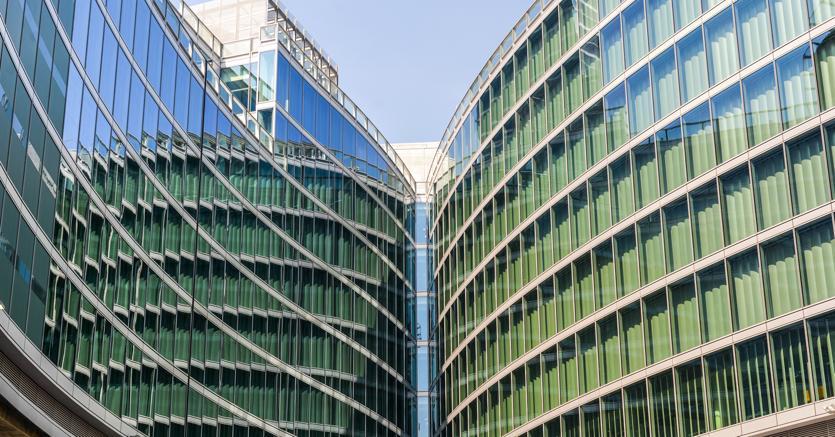 Ufficio Open Space Opinioni : Forme archetipiche della città in ufficio u wow ways of working