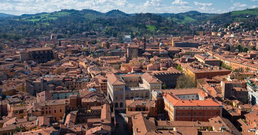 Bologna (Marka)