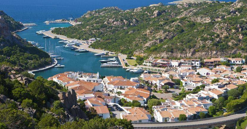 In Sardegna più facile pagare la tassa di soggiorno con Airbnb - Il ...