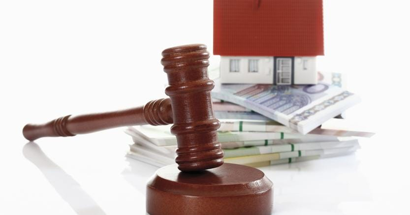 Comprare casa all asta il decalogo per partecipare senza errori il sole 24 ore - Comprare casa asta giudiziaria forum ...