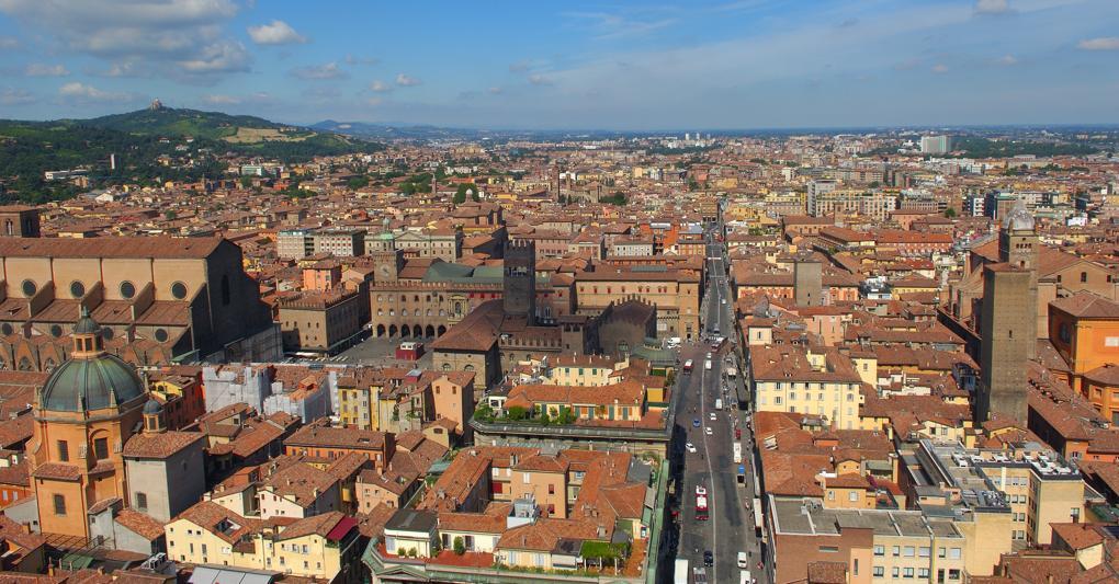 Il centro storico guida la ripresa del mercato residenziale ...