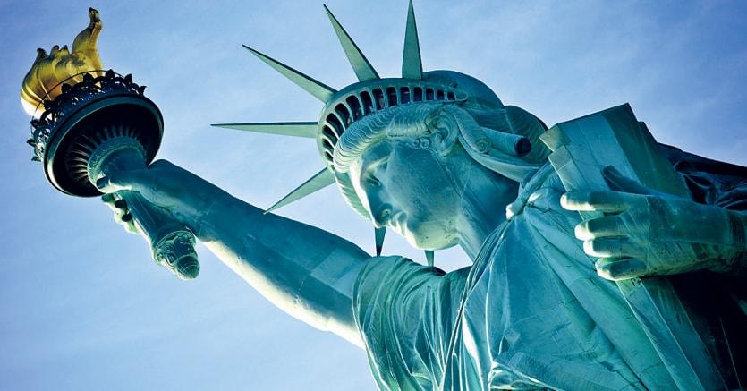 dubbio su erezione che fare new york