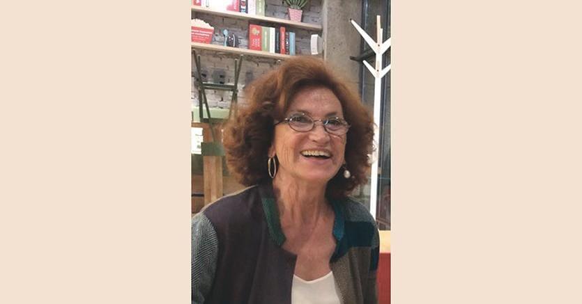 Battagliera.Claudia Galimberti è scomparsa domenica scorsa