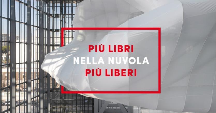 e85319b0d007 Le librerie resistono  per sei italiani su dieci resta il principale canale  di acquisto