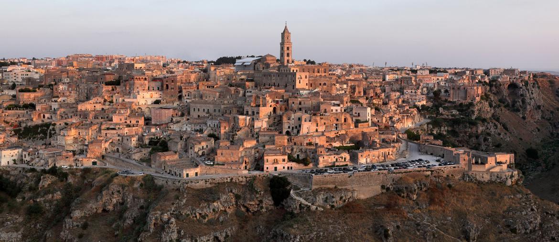 Unite Genova Calendario.Matera 2019 E L Universita Cattolica Di Milano Unite Dalla