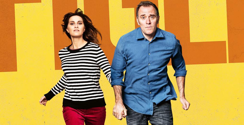«Figli», un film italiano spiazzante e coraggioso