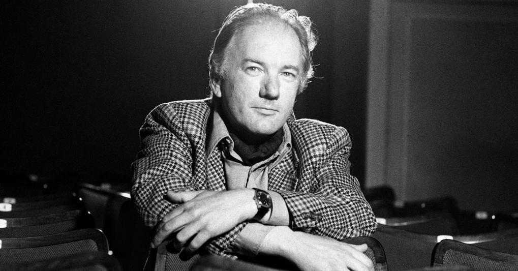 Thomas Bernhard: da Suhrkamp due nuovi libri per una biografia complessa
