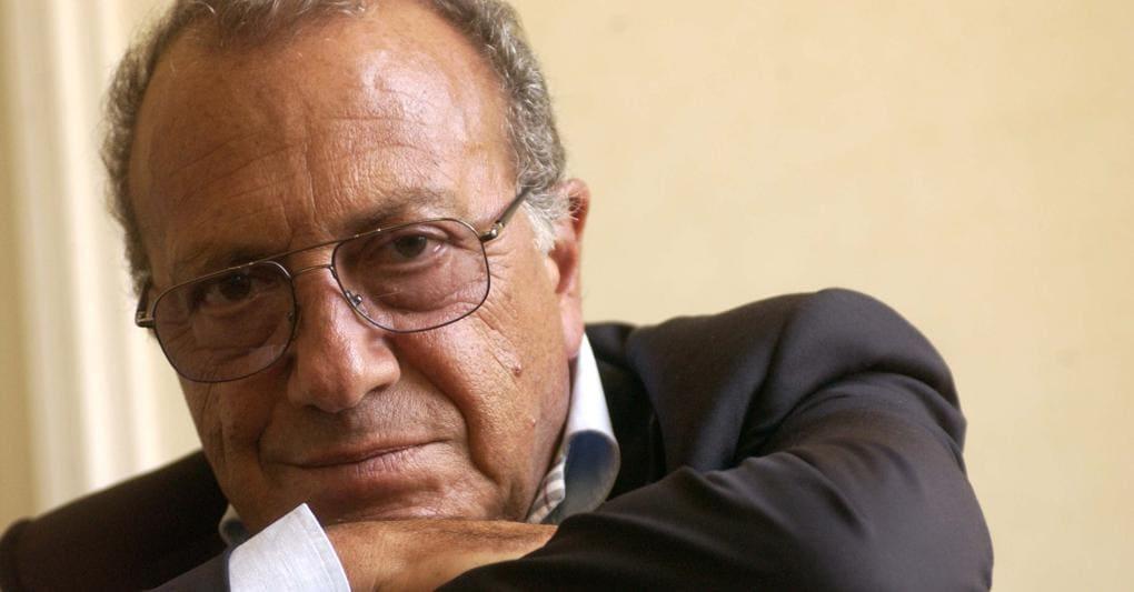 Addio a Enrico Vaime, autore dissacrante e ironico