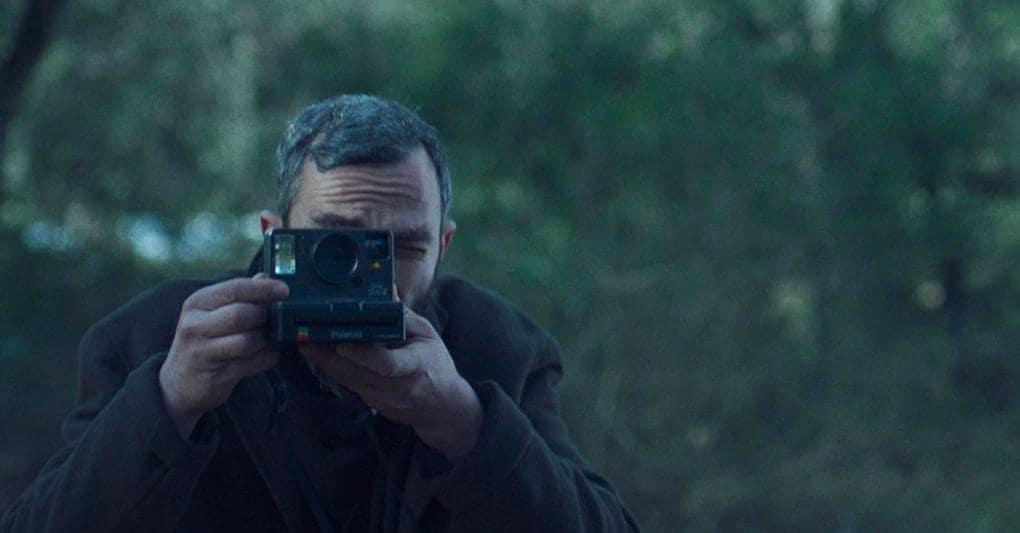 «Apples», dalla Grecia un film-metafora della pandemia