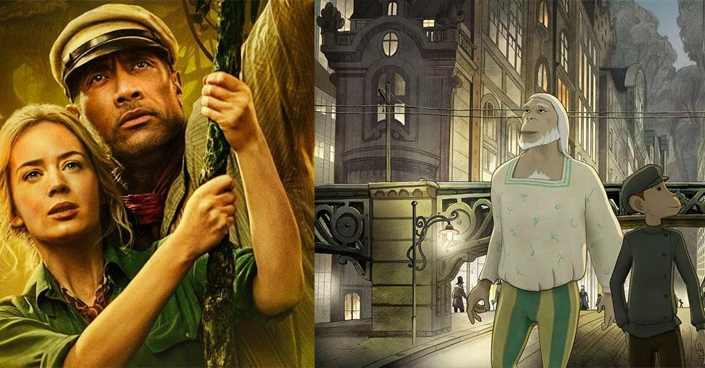 «Il viaggio del principe», animazione d'altri tempi per sognare