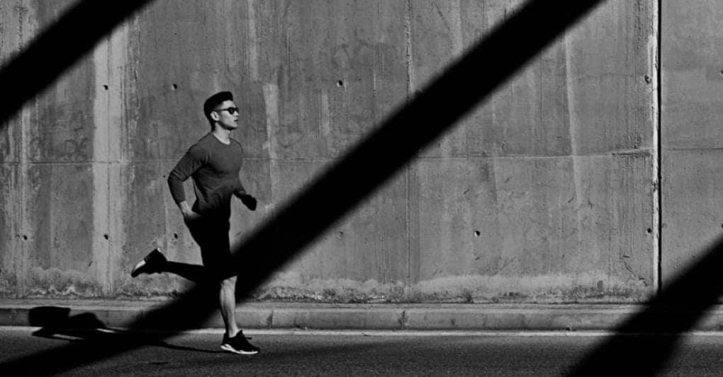 Fitness Connessi Monitorare Salute E Benessere Con I Nuovi Smartwatch Il Sole 24 Ore
