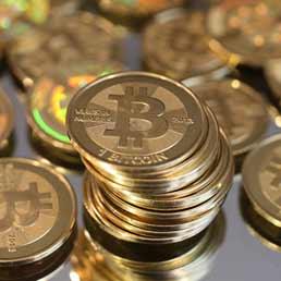 investire in bitcoin sole 24 ore