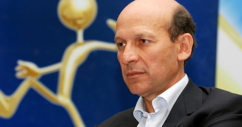 Ivan Lo Bello (Ipp)