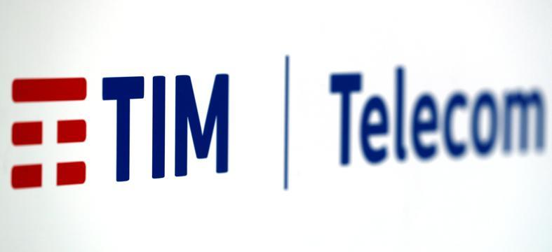 battute telecom