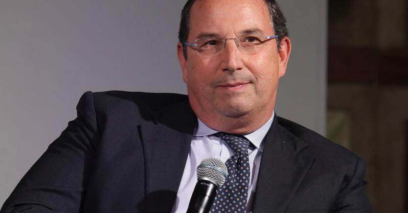 Giuseppe Castagna