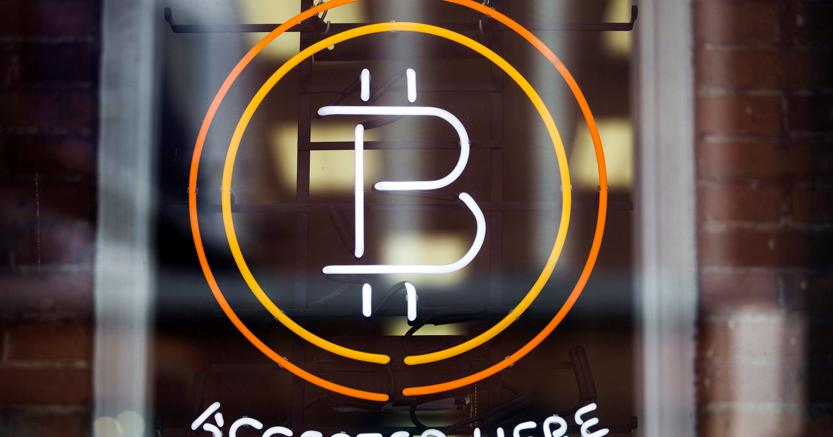 trading bitcoin modal 1 juta bitcoin banche italiane