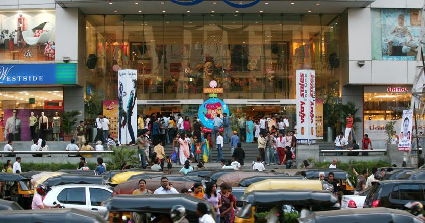Navi Mumbai sito di incontri