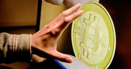 jp morgan si doterà di una propria criptovaluta le motivazioni scambia altra valuta di criptovaluta