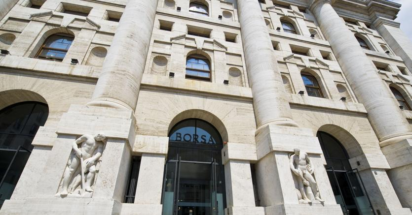 03414e2ba5 Conosci la Borsa Italiana? Mettiti alla prova con questo quiz. –di Enrico  Marro; 03 ottobre 2017. (Agf)