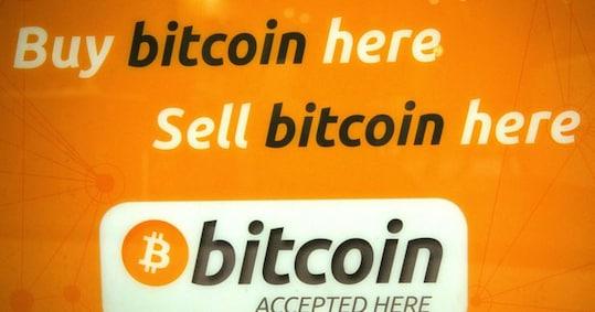 i migliori libri per il trading di crypto javascript bitcoin minatore