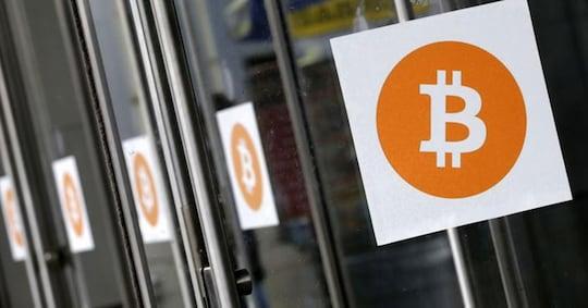 scambio di bitcoin di londra)