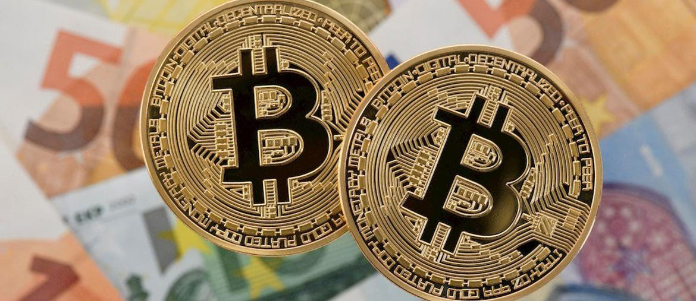 bitcoin simbolo azionario nasdaq