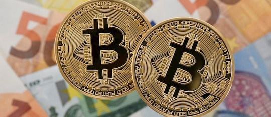 borsa di valuta bitcoin