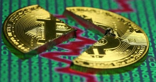 il sistema dietro bitcoin