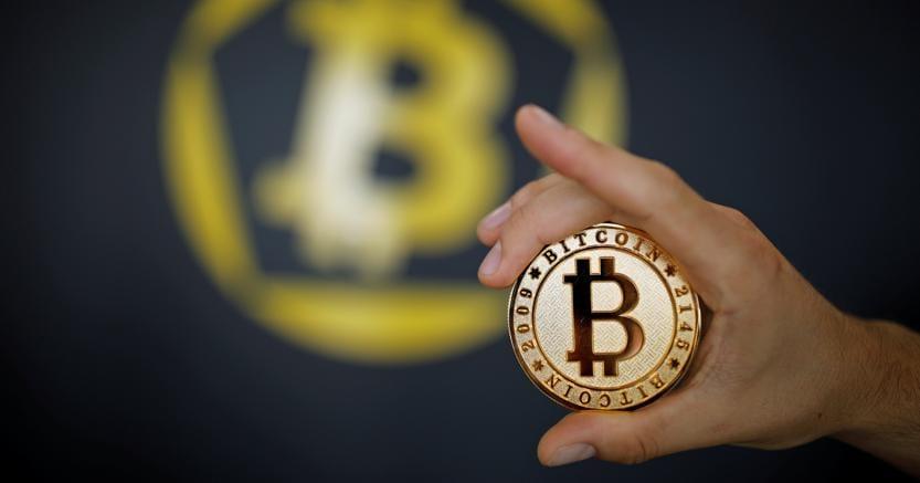overstock bitcoin vendite)