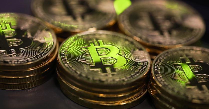 investire in bitcoin pareri moneta elettronica e bitcoin