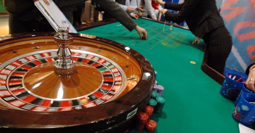 Enjoy A Variety Of Games At Bet 365 Bingo