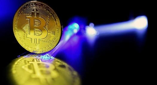secondo la banca di finlandia il bitcoin è rivoluzionario come fare soldi come venditore di bitcoin