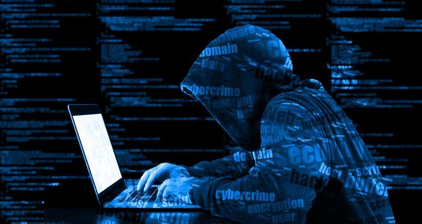 Cybersecurity, multe fino a 150mila euro alle aziende che non si adeguano