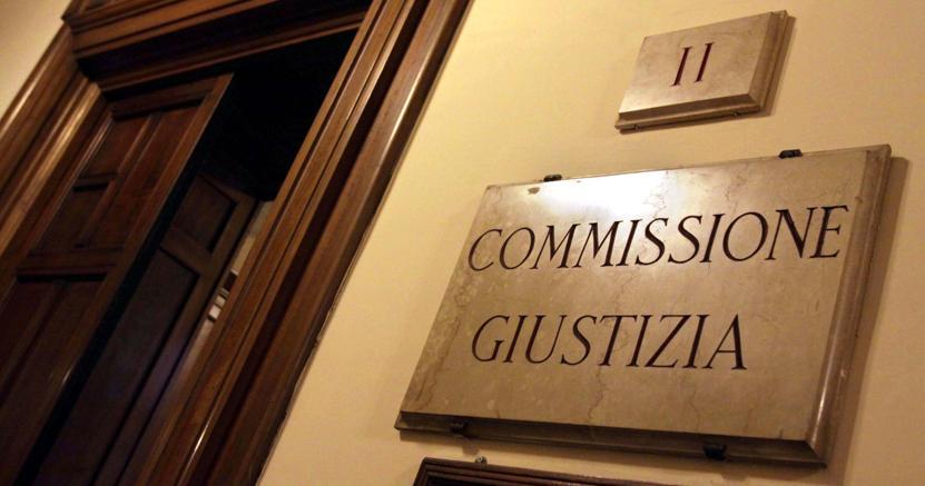 Commissione Giustizia Senato Calendario.Il Flop Delle Leggi Dei Cittadini In Venti Anni Solo 5 Al