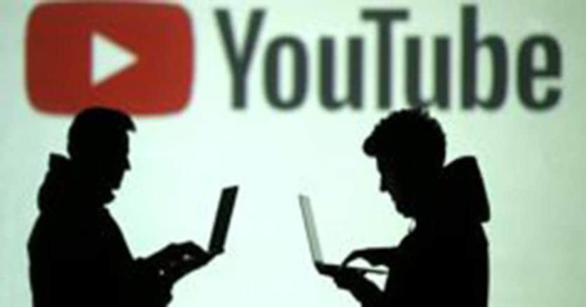 Youtube ha oltre un miliardo di utenti