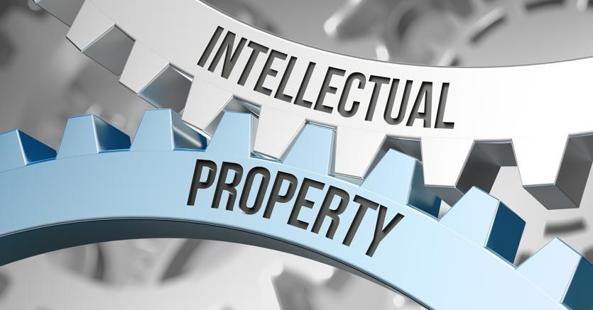 Risultati immagini per proprietà intellettuale