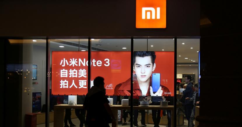 Xiaomi verso una quotazione da 10 miliardi di dollari (Reuters)