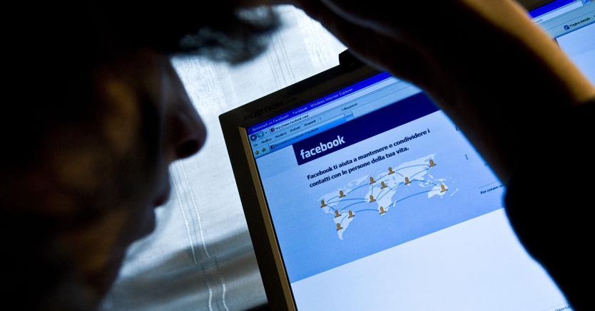 La Credenza Facebook : Direttiva gdpr perché la privacy in rete resterà unutopia il