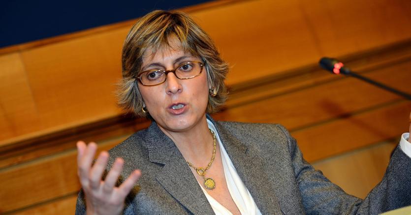 Giulia Bongiorno è alla guida della Pubblica amministrazione nel governo M5S Lega guidato dal professore Giuseppe Conte