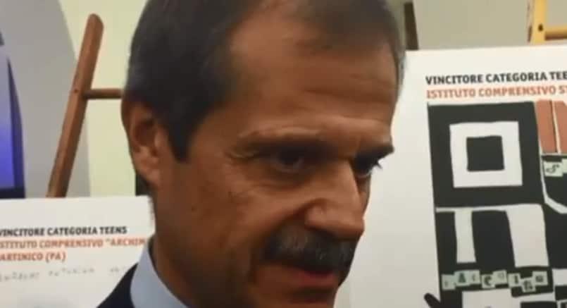 Giampiero Massolo