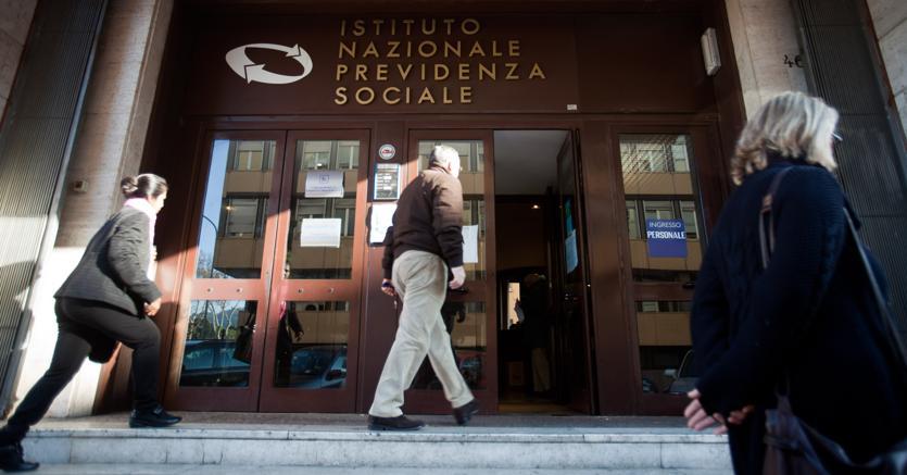 Ufficio Per Disoccupazione Milano : In calo le domande di disoccupazione 6 1% rispetto allanno scorso