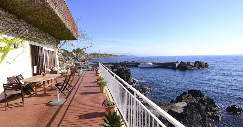 Affitti turistici, accordo Airbnb - Regione Toscana per la riscossione