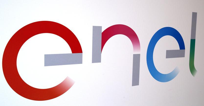 Enel, sì degli azionisti all'acquisizione della brasiliana Eletropaulo