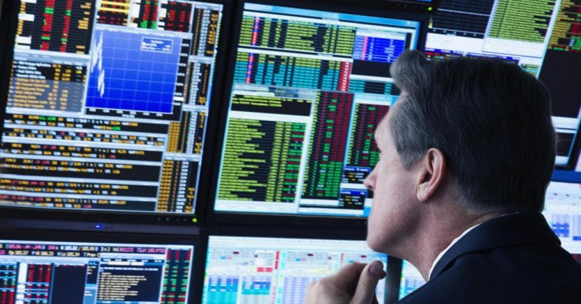 Borse: Risultati positivi per l'Europa