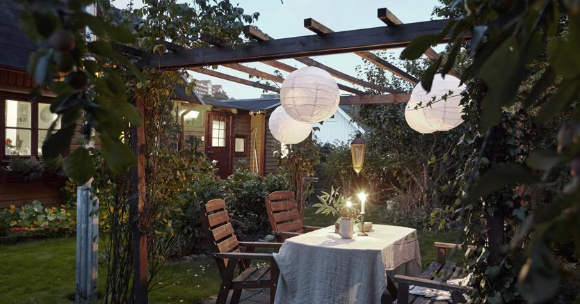 Airbnb, gli italiani incassano 7 miliardi affittando casa agli stranieri (Agf)