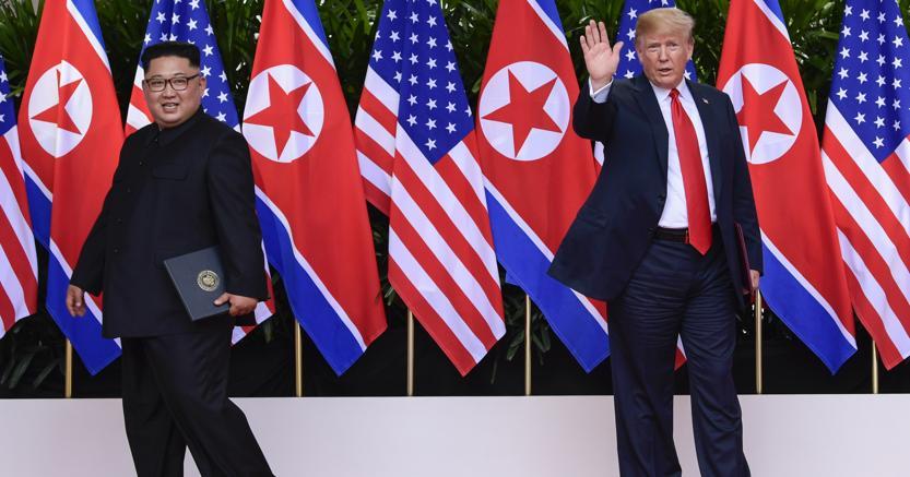 Coreano stelle incontri notizie