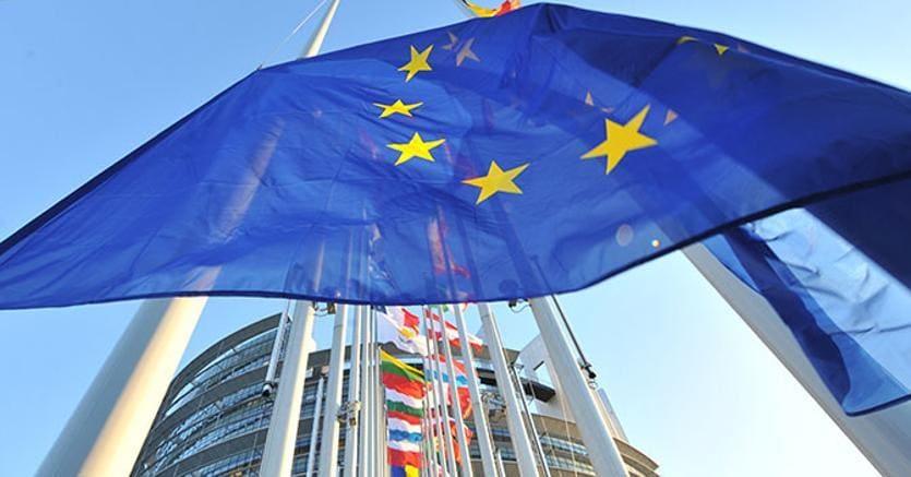 Ammonta a 13 miliardi il budget biennale di difesa proposto dalla Commissione Ue (Afp)